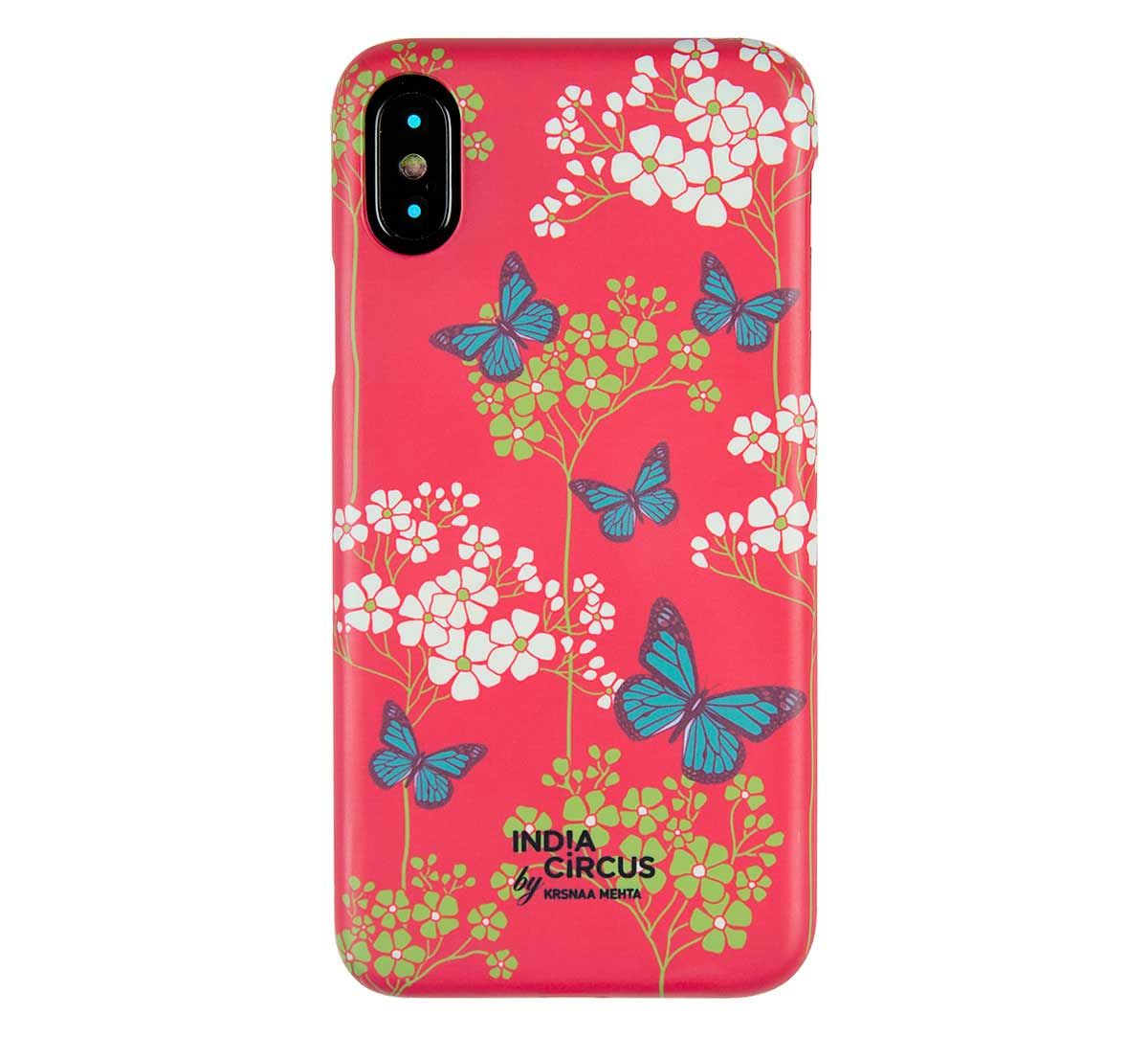 butterfly effect 2 iphone case