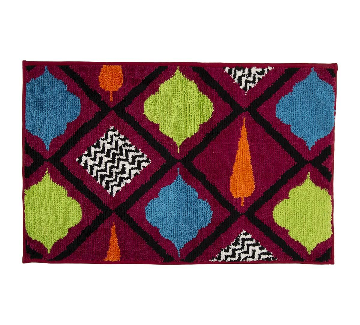 Shop For Home Bath Mats Online India Circus