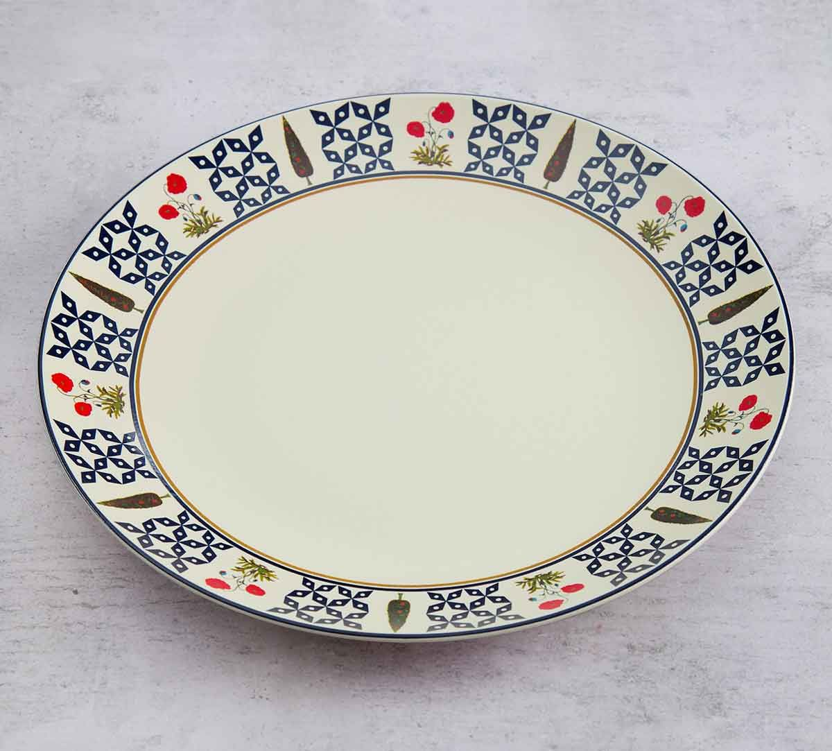 dinner plates buy dinner plates online on india circus