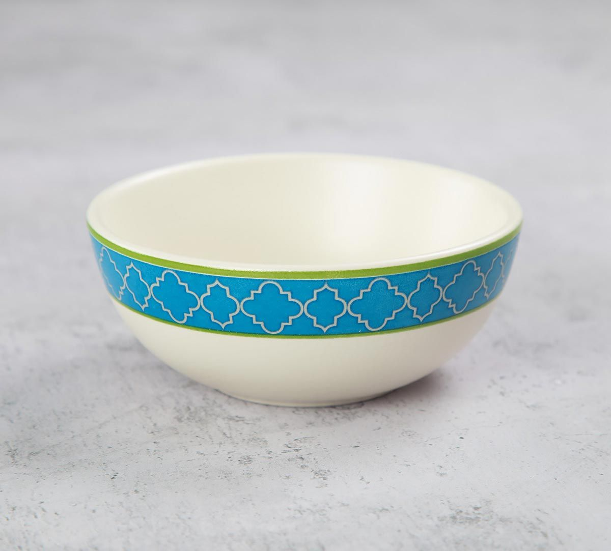 Buy Katori Bowls online in India on India Circus