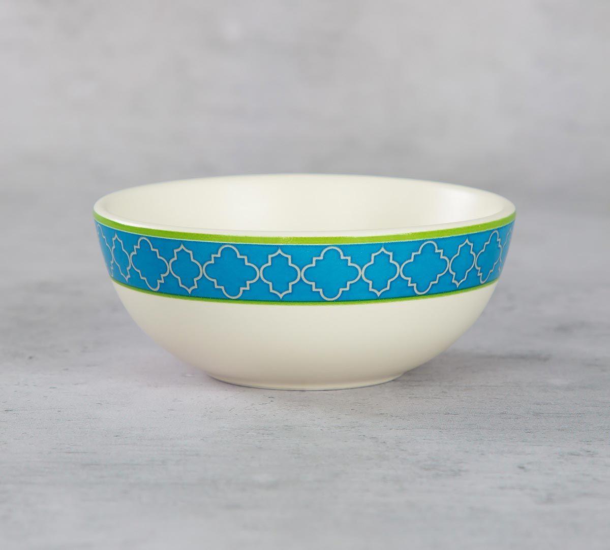 Buy Katori Bowls online in India on India Circus