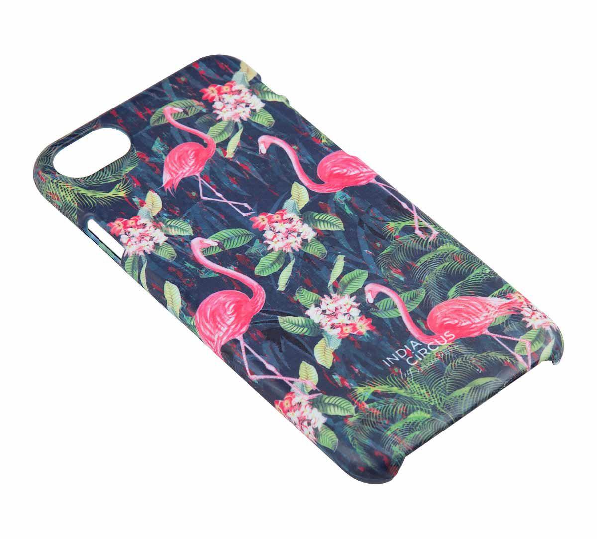 Moksha Hansa iPhone 8 Cover & iPhone 8 Case