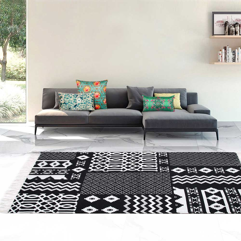 Buy Shag Rugs And Carpets Online On Indiacircus Com
