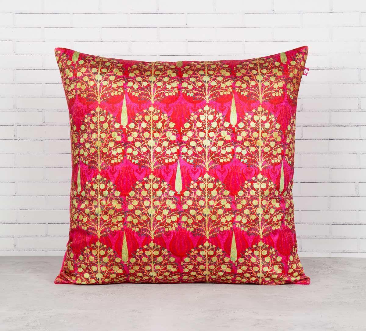 Buy Designer Cushions Online India Circus