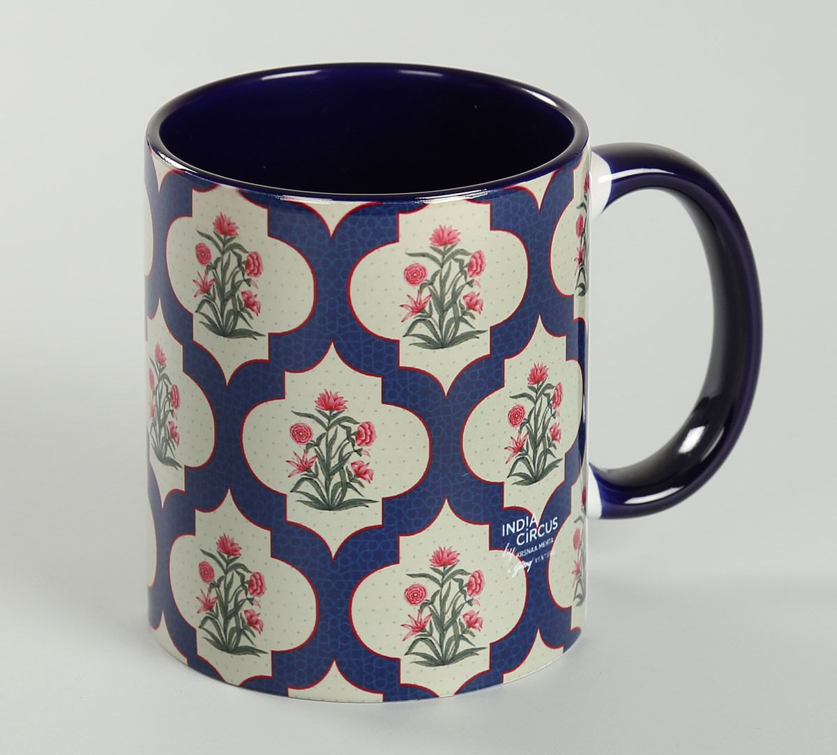 Great Deals on Stylish Coffee Mugs at India Circus