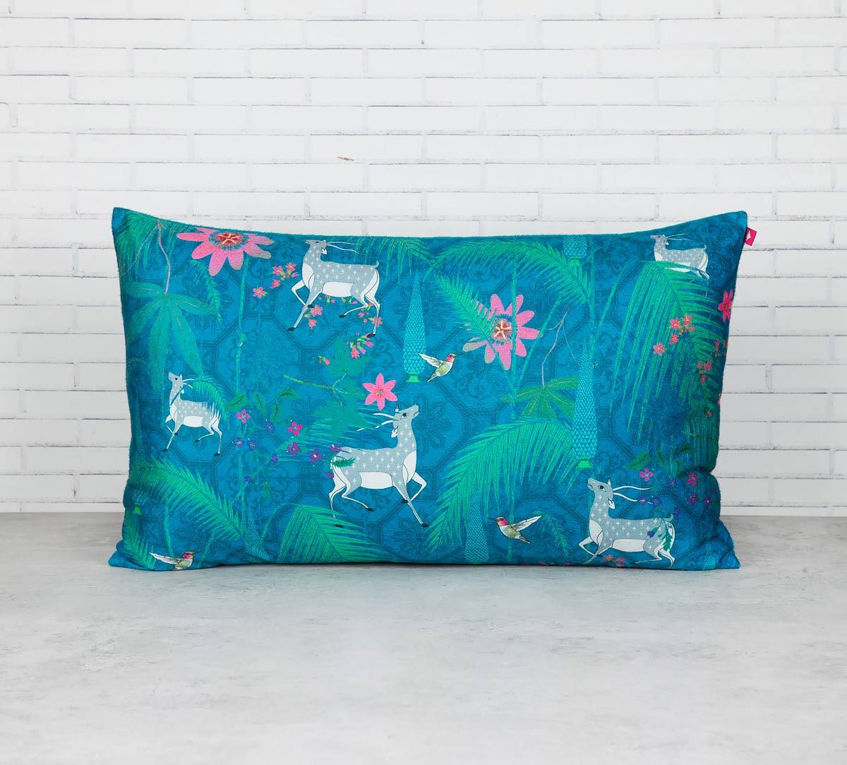Shop For 20 X 12 Designer Cushion Covers Online
