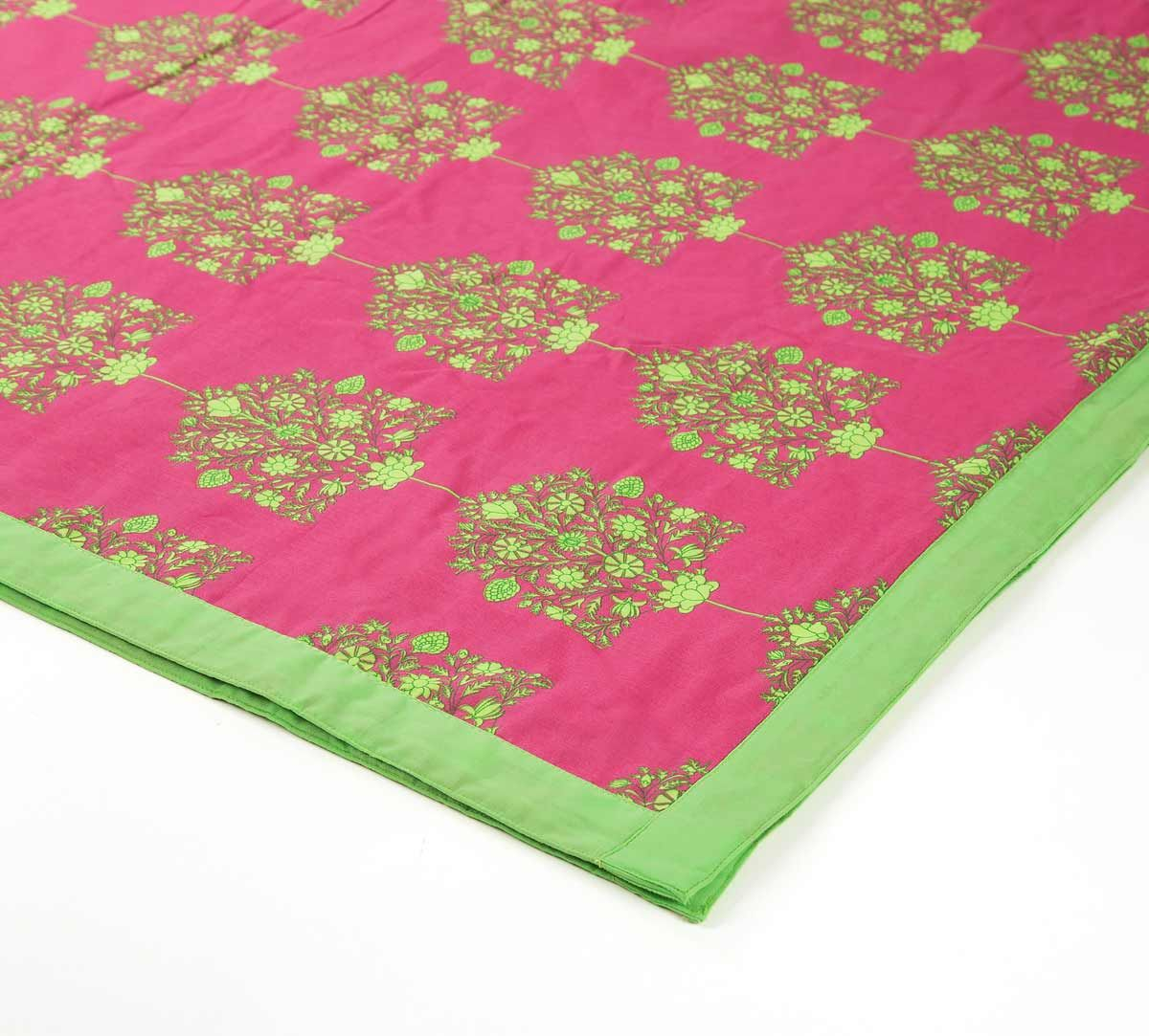 Discover Trending Designs In Dohar Blankets And Quilts