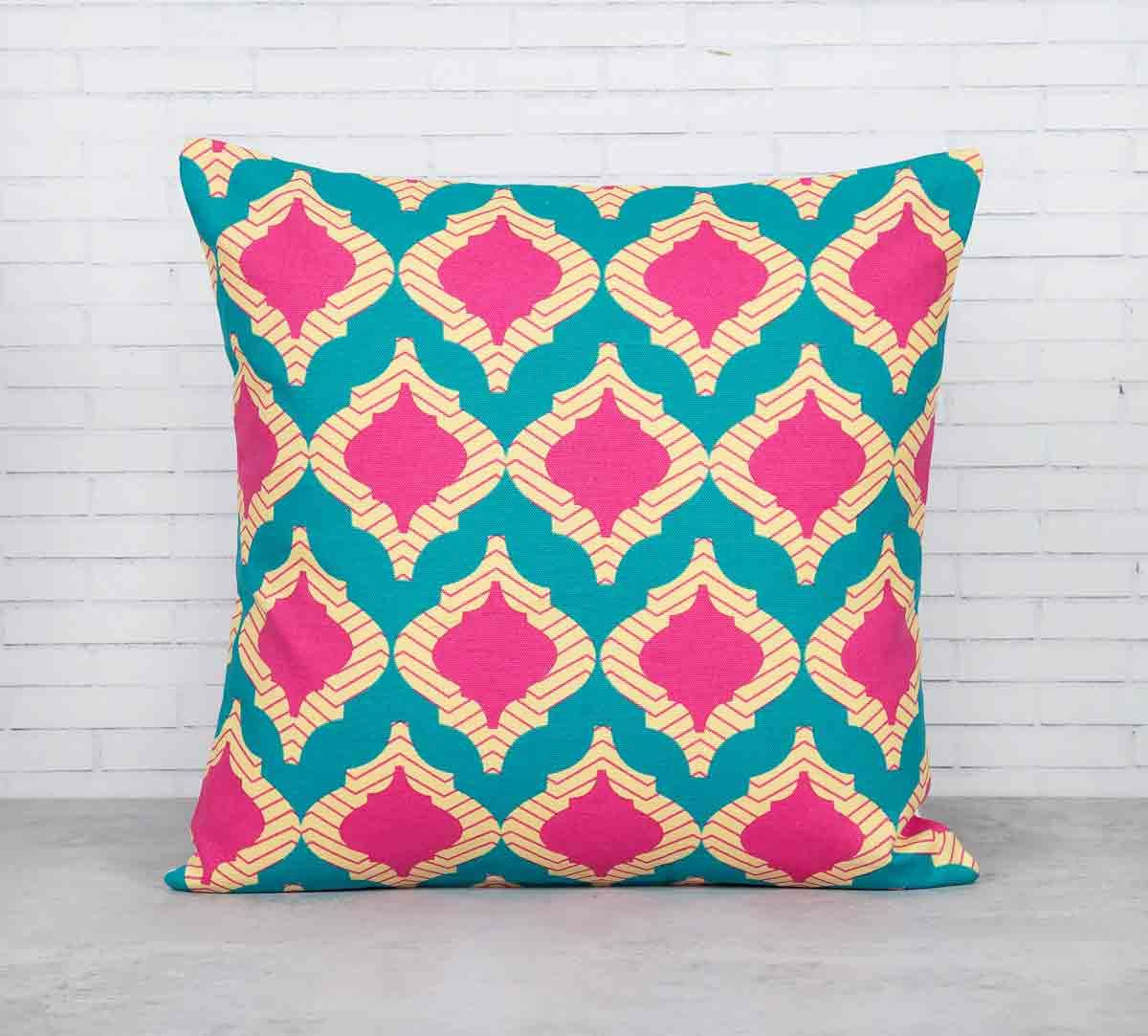 throw pillow covers at best prices on india circus