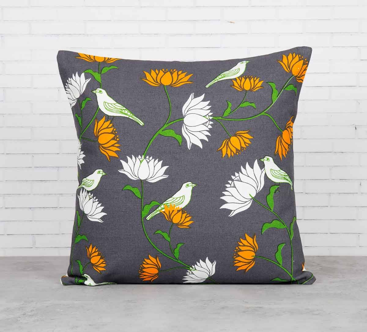 Buy the best designer cushions under Rs 499 on India Circus