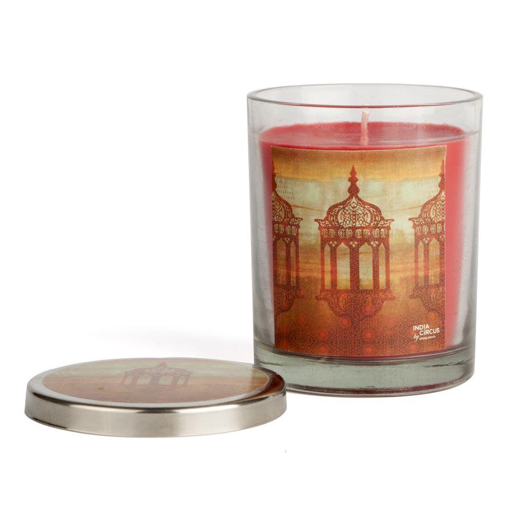 Minaret Mystique Candle
