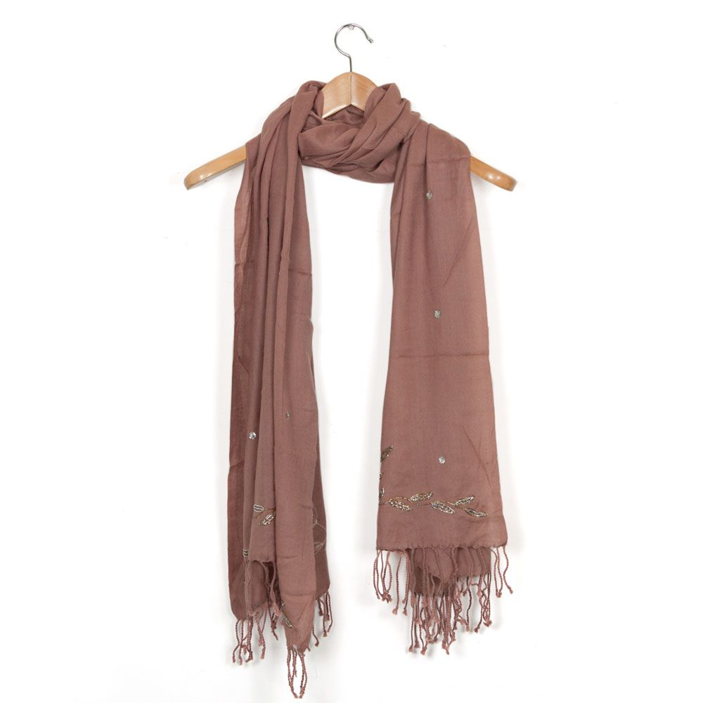 Starry Affair Stole