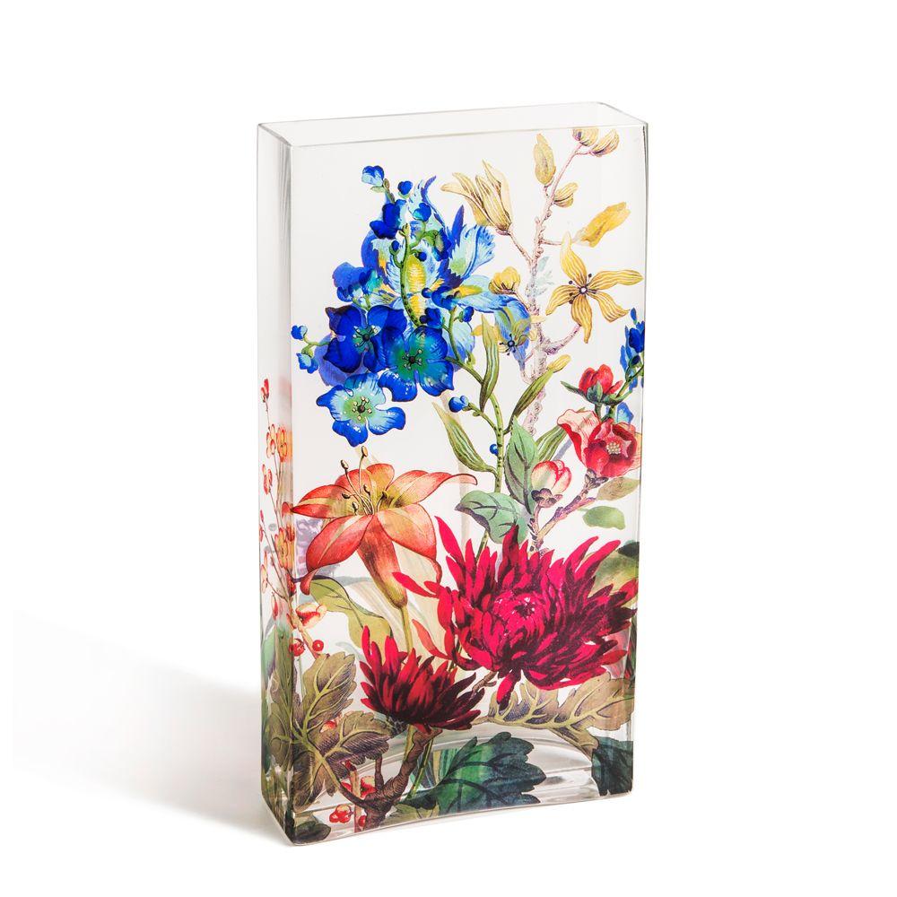 Tamara Secret Garden Vase Buy Tamara Secret Garden Vase