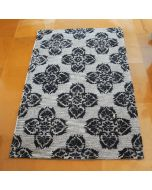 Tamara Laced Flowers Rug