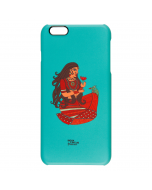 Virgo — the Virgin — iPhone 6 Plus Cover