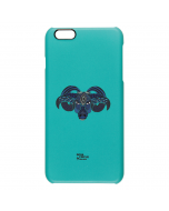 Aries — the Arian — iPhone 6 Plus Cover