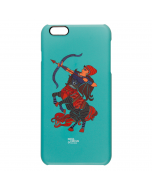 Sagittarius — the Archer — iPhone 6 Plus Cover