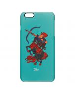 Sagittarius — the Archer — iPhone 6 Plus Cover