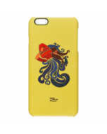Aquarius — the Water-Bearer — iPhone 6 Plus Cover