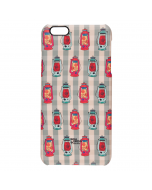 Lovely Lampshades iPhone 6 Plus Cover