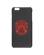 Leo — the Lion — iPhone 6 Plus Cover