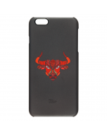 Taurus — the Bull — iPhone 6 Plus Cover
