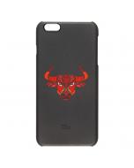Taurus — the Bull — iPhone 6 Plus Cover