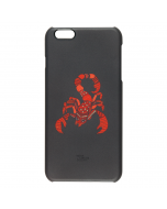 Scorpio — the Scorpion — iPhone 6 Plus Cover