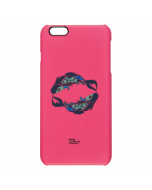 Pisces — the Fish — iPhone 6 Plus Cover