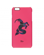 Capricorn — the Goat — iPhone 6 Plus Cover