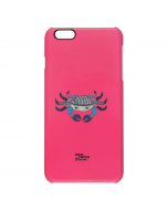 Cancer — the Crab — iPhone 6 Plus Cover