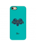 Aries — the Arian — iPhone 5/5s Cover