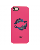 Pisces - The Fish - iPhone 5/5s Cover