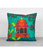 Gazebo Synergy Canvas Blend Cushion Cover