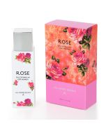 Rose For Women