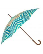 Aqua Virgules Umbrella