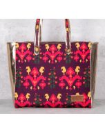 Sunshine Florist Tote Bag