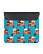 Funk on Road iPad / Tablet Sleeve
