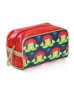 Lotus Toad Travel Kit
