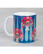 Conifer Affair Mug