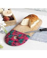 India Circus Royal Palms Chopping Board