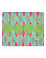 India Circus Natures Spectrum Mouse Pad