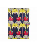 India Circus Palmeria Tusker Reiteration Document Holder