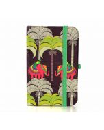 India Circus Palmeria Tusker Reiteration Pocket Diary