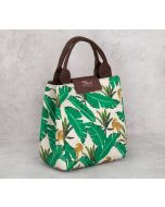 India Circus Tropical Hunt Lunch Bag