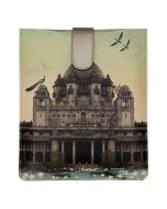 Mesmerising Minarets iPad / Tablet sleeve