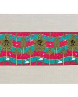 Timber Trails Bed and Table Runner