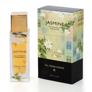 Jasmine For Women