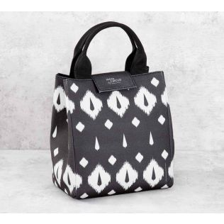 6be9126cedb55 Buy stylish & affordable lunch bags online - indiacircus.com