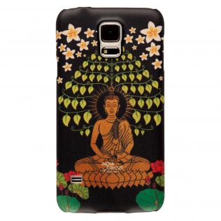 Nirvana Tree Samsung S5 Cover