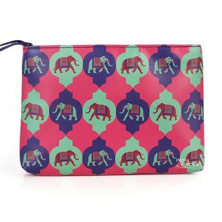 Tusker Treat Utility Pouch